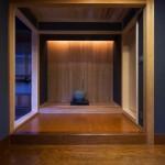 平群町の家 / House in heguri-cho