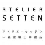 アトリエ・セッテンの公式ブログを移転しました