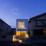 野郷原の家 / House in nogouhara