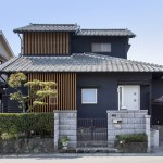 中町の家 / House in nakamachi
