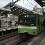 奈良は香芝で現地調査です