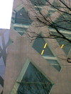 青山通り建築博物館