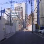 大阪建設ストリート