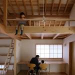岡山で建築家展に参加します。