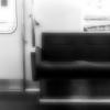 揺れる近鉄列車に乗って