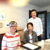 設計契約です! 香芝市白鳳台 住宅の大規模リフォーム