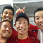 石井琢朗 ブログ