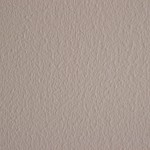 白い壁のすすめ
