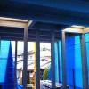 SE工法で設計した家の構造見学会を開催します(10/19・20)