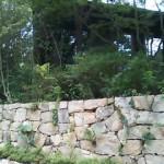 目神山の家7へ
