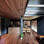 週末は山口県は柳井で建築家展に参加します