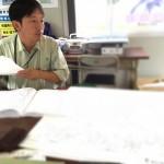 総合定例会議! ー 滋賀県大津市RC造戸建住宅