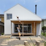 週末は広島で住宅展に参加します。