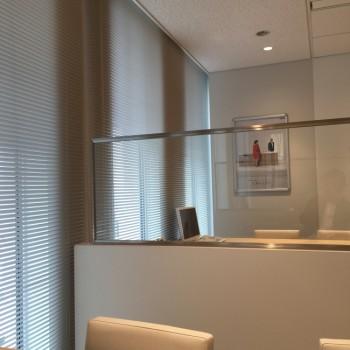 設計契約 ‐ 徳島県徳島市 木造住宅の全面リフォーム