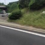 福井県大飯郡高浜町の木造住宅の新築工事 ー 工事見積書提出
