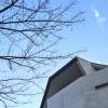【イベント】週末3連休は宇部で建築家展に参加します。