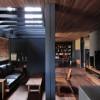 【イベント】11月25日・26日は岡山で建築家展に参加します