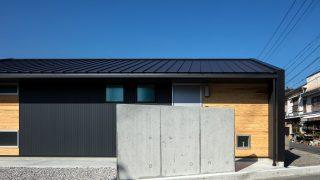【イベント】4月13日・14日は山口県山口市にて建築家展に参加します。