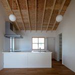 【メディア】17 Desain Rumah Kompakt yang Cantik