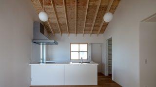 【イベント】1月19日・20日は下関市にて建築家展に参加します。