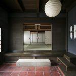 【イベント】3月10日・11日は姫路で新築・リフォーム&リノベーション×建築家展に参加します