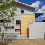 【イベント】8月25日・26日は徳島市にて建築家展に参加します。