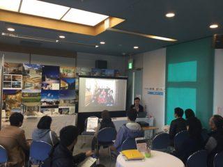 【イベント】4月20日・21日は広島市にて住まい講座&相談会を開催します。