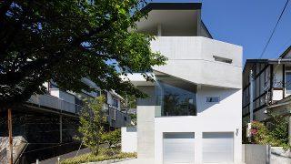 【イベント】5月25日・26日は香川県宇高松市にて建築家展に参加します。