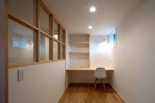 【イベント】8月3日・4日は山口県宇岩国市にて建築家展に参加します。