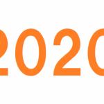 【謹賀新年】アトリエセッテンの2020年、本日より始動します!