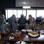 【お知らせ】勉強会「大切な場所」があるまち~協同労働でチャレンジ!