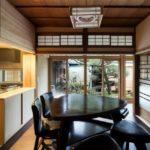 【設計実績】農家住宅のリノベーション-奈良県