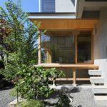 【お知らせ】9月12日・13日は山口県山口市にて建築家展に参加します