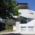 【イベント】3月20日・21日は愛媛県伊予郡にて建築家展に参加します。